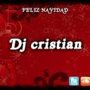 cristian quispe julc (@11Yanamango) Twitter