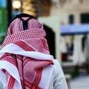 حسن الخالدي (@0976Hassan) Twitter