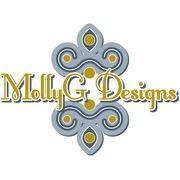 MollyG Designs