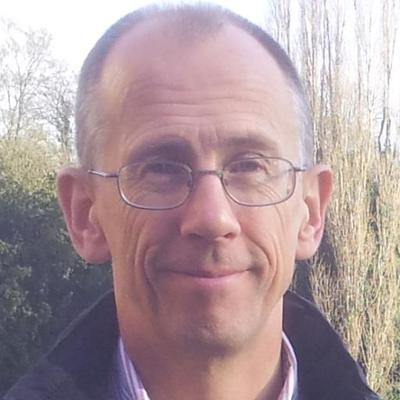 Dave Elder-Vass (@ElderVass) Twitter profile photo