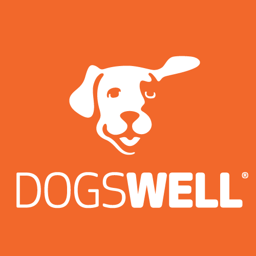 @dogswell