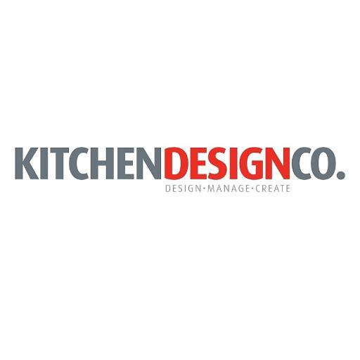Kitchen Design Co (@KitchenDesignCo)  Twitter