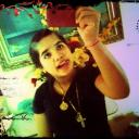 Anaa Maria3 (@001Anamaria) Twitter