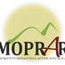 @mopraroficial
