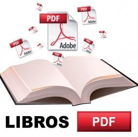 tus libros digitales