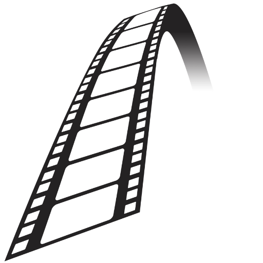 Official Twitter Account for the St. Louis Film Critics Association