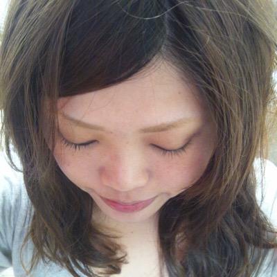 濱田理恵 (@CtszzQ) | Twitter