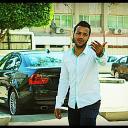 mohamed shereef (@01289703392) Twitter