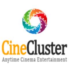 CineCluster