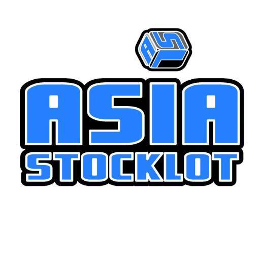 Asia Stocklot