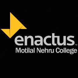 Enactus MLNC
