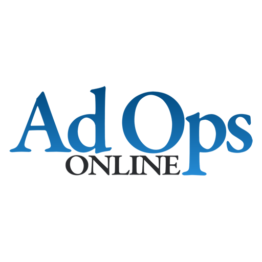 Tweets with replies by Ad Ops Online (@adoperations) | Twitter