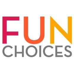 @FunChoices