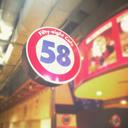 58cafe (@58caffe) Twitter