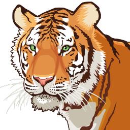 週刊svg Svg Weekly Dreamweaverとbootstrapで作るレスポンシブページ 第3回 Svgで ロゴ設置 画像のレスポンシブ対応 Adobe Creative Station Http T Co Mrpkphpw5c Illustratorから出力したsvgの配置の仕方など