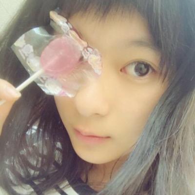 芳根京子可愛すぎる画像