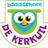BS De Kerkuil