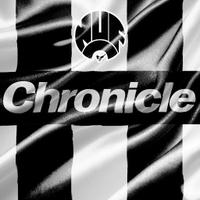 The Chronicle twitter profile