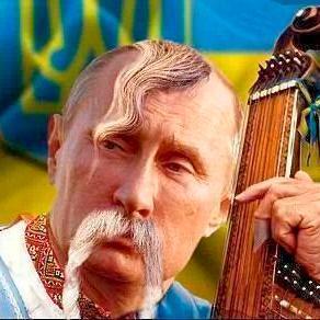 """""""Европа должна быть единой, несмотря на все попытки выстроить какие-то новые стены"""", - Путин - Цензор.НЕТ 6972"""