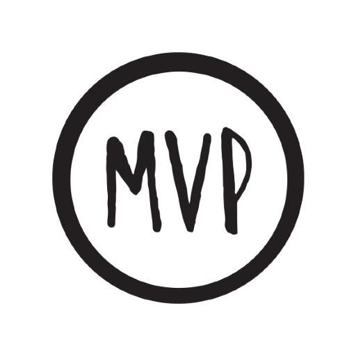 MVP   mvpdublin    Twitter