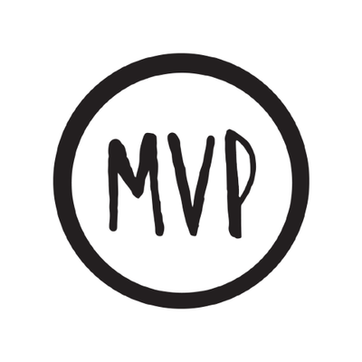 mvp on twitter two of our favourite non alcoholic gins will be