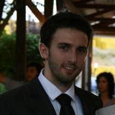 David Rivas Net Worth
