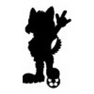 【サッカーキング】甲府退団の43歳DF土屋征夫、東京23FCに加入決定「色々な面で頑張ります」 https://t.co/dqMbt2Wxtt