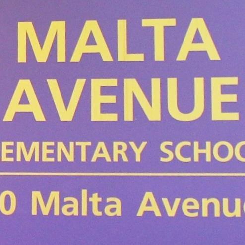 Ballston Spa Malta Ave Elementary