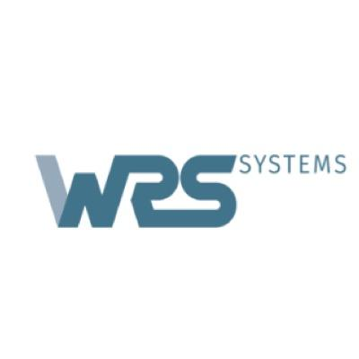 WRS SYSTEMS