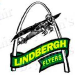 LHS Senior Class (@LindberghHS2018) Twitter profile photo