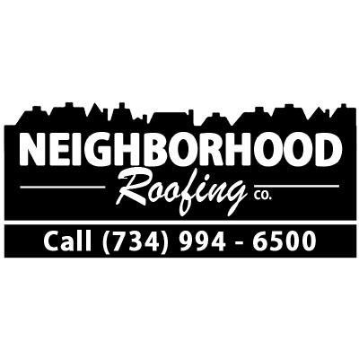 Neighborhood Roofing Nbhd Roofing Twitter