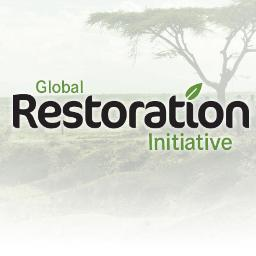 WRI Restoration
