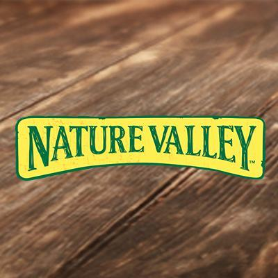 @NatureValleyMx