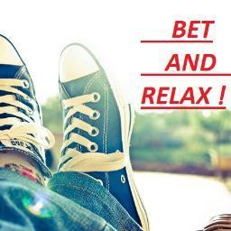 bet and win deutsch