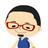 広島 痛みやシビレを手術なし解消:迫田