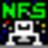 NewsFromSpace