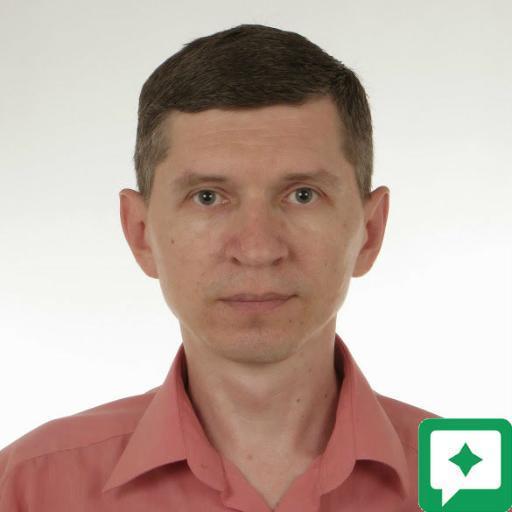 Slava_Varenia
