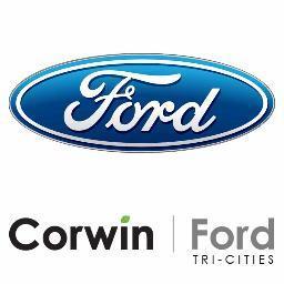 Corwin Ford Tri Cities >> Corwinfordtri Cities Corwinfordpasco Twitter