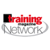 TrainingMagNetwork Profile Image