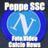 Peppe SSC