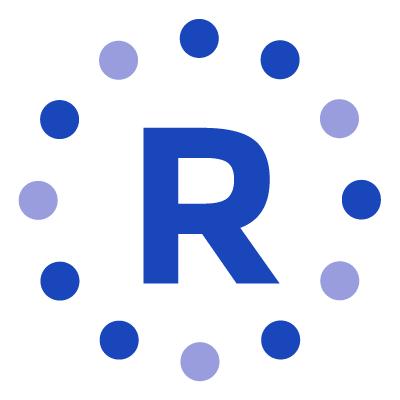 c2267425aee R Consortium ( RConsortium)