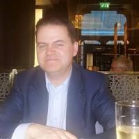 Steve Peers (@StevePeers )