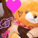✧¨̮ chie & あとぅ ¨̮✧ (@0947Lovesarina) Twitter