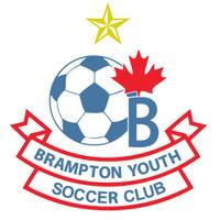 Brampton Youth SC