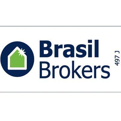 @BrasilBrokersSP