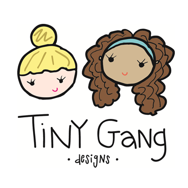 Tinygangdesigns On Twitter Ill Sia You Lata 30seconddoodle