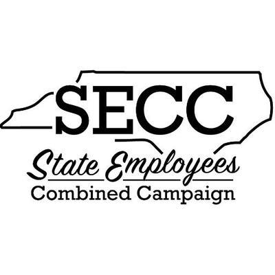 NC SECC (@ncsecc)   Twitter