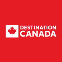 Destination Canada | Social Profile