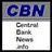 centralbanknews