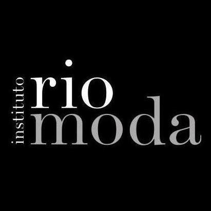 @iriomoda